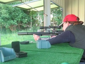 Air Rifle Shooting, rifle shooting, air rifles lakes, air rifles lake district, air rifle shooitng lake district, rifle shooting cumbria, rifle shooting south lake district, rifle shooting north lakes