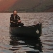 Canoeing, Kayaking, Paddling, Canoeing lake district, canoeing south lake district, canoeing north lakes, canoeing windermere, canoeing coniston, kayaking lake district, kayaking windermere, kayaking coniston, paddling lake district, paddling cumbria, watersports lake district