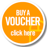 buy activities voucher