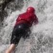 canyoning lake district, canyoning windermere, canyoning cumbria, canyoning ambleside, canyoning bowness, canyoning kendal, canyoning keswick, canyoning penrith, canyoning coniston, canyoning eskdale, ghyll scrambling lake district, ghyll scrambling south lakes, ghyll scrambling north lakes, canyoning stag party, stag weekends lake district