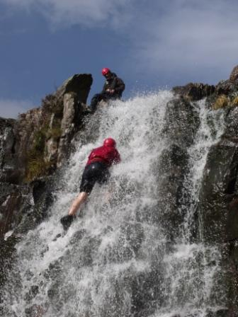 canyoning, canyoning lake district, canyoning cumbria, canyoning south lakes, canyoning south lake district, canyoning north lakes, canyoning north lake district, canyoning windermere, canyoning coniston, canyoning keswick, canyoning eskdale, canyoning kendal, canyoning ambleside