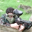 paintballing lake district